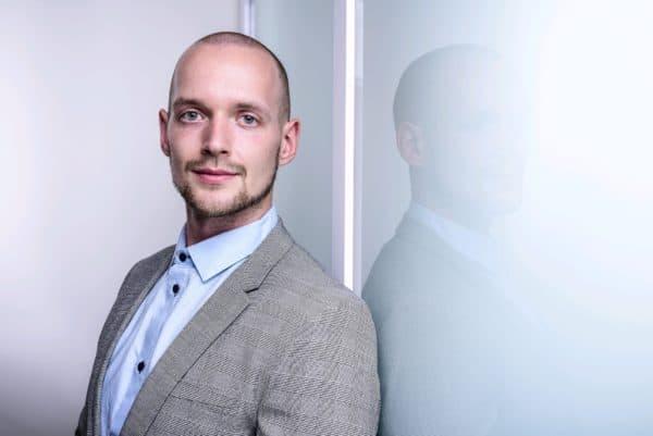 Hannes Kaltofen