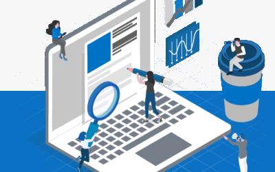 OnPage SEO: OnPage Optimierung für Anfänger